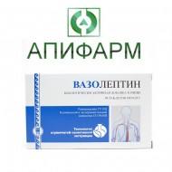 Продукция АпиФарм