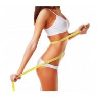 Корекция веса