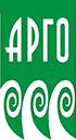 Интернет-магазин Argo